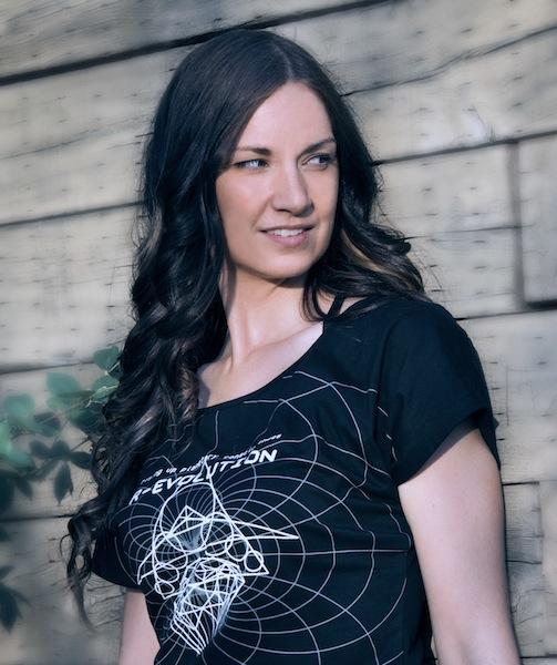 Myriam St-Onge