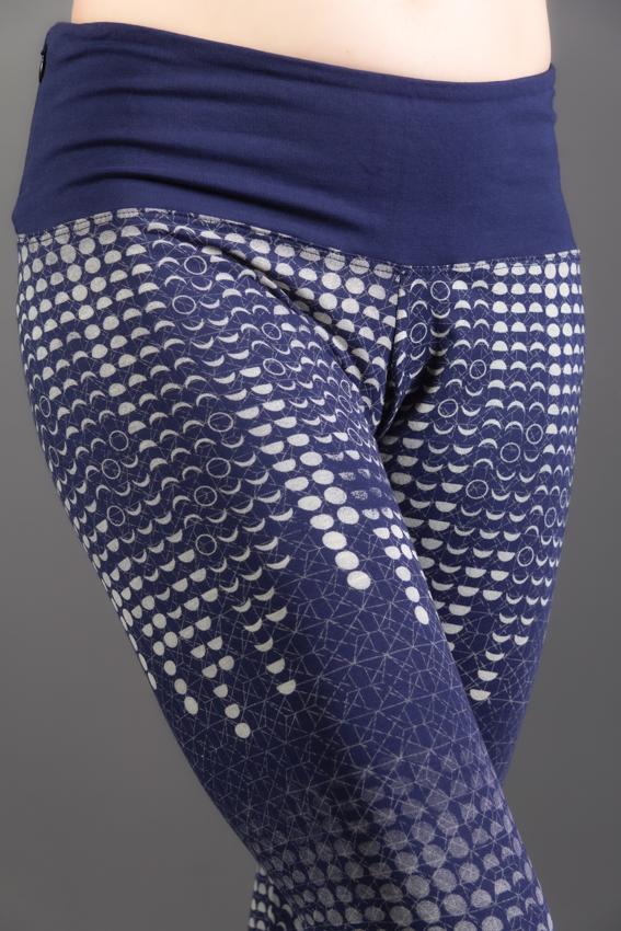 Chandails & pantalons